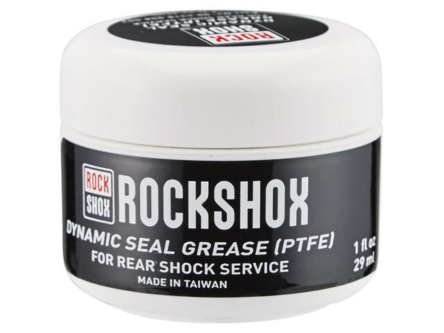 RockShox Gabelfett